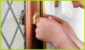 Expert Locksmith Services Monroe Township, NJ 732-416-4762